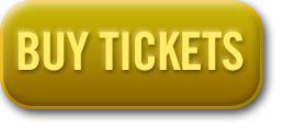 Register for Event