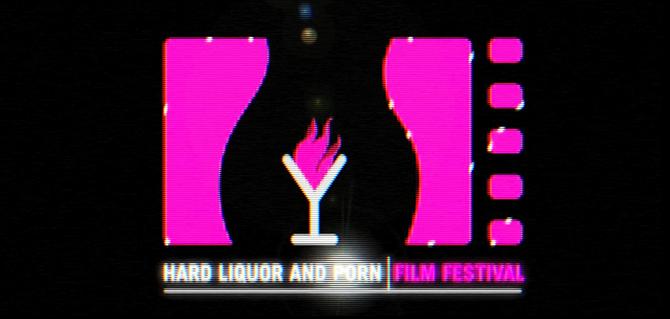 HLP-seventies-logo-670